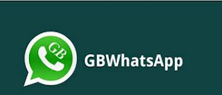 Download GBWhatsApp & WhatsApp program 4.70