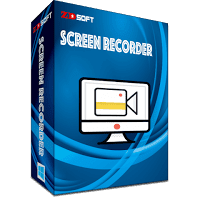screen recorder license key