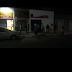 ATENÇÃO CARIRI: Bandidos explodem agência bancária em Taperoá