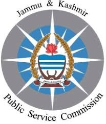 JKPSC Jobs,latest govt jobs,govt jobs,latest jobs,jobs,Lecturer jobs