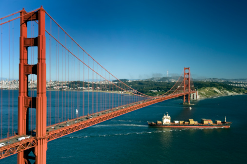 The Bridge America