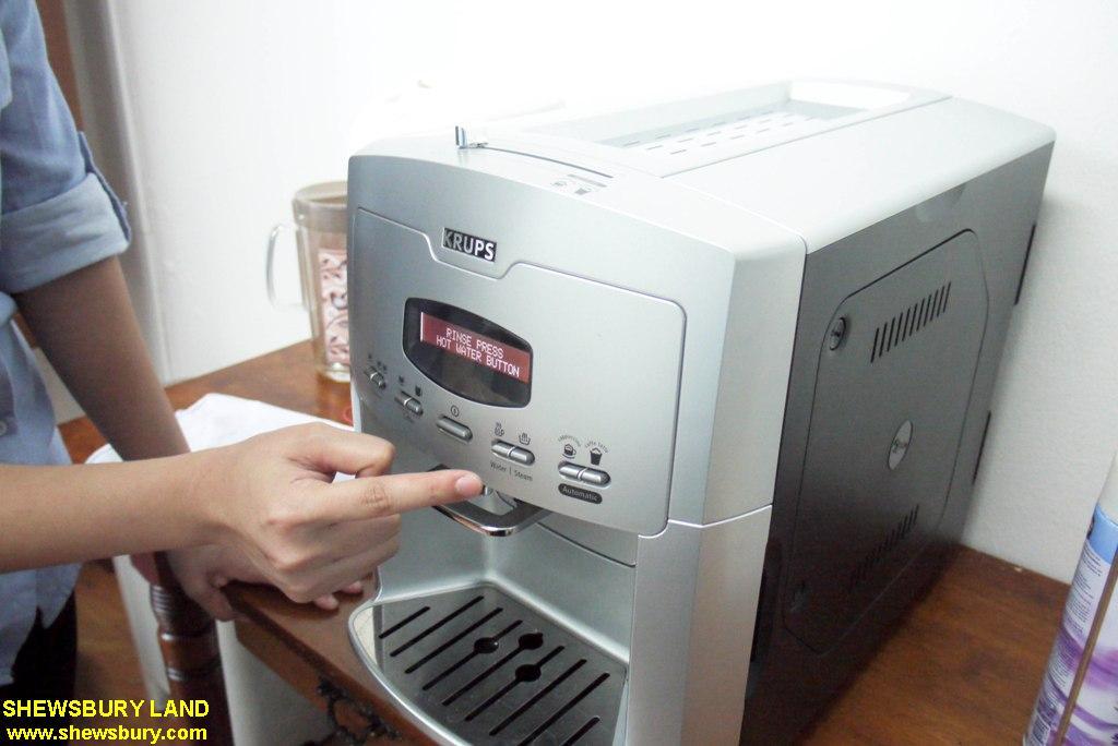 Salton Kitchen Appliances