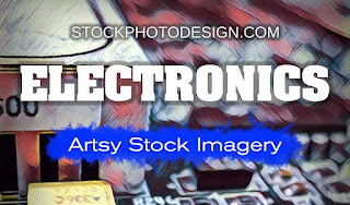 https://stockphotodesign.com/technologies/electronics/