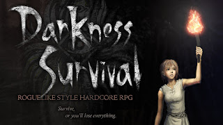 LINK Darkness Survival APK 1.0.8 CLUBBIT