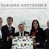 """PARCERIA - Turismo do Centro e Estremadura espanhola """"afinam"""" estratégia de promoção turística entre ambos os territórios"""