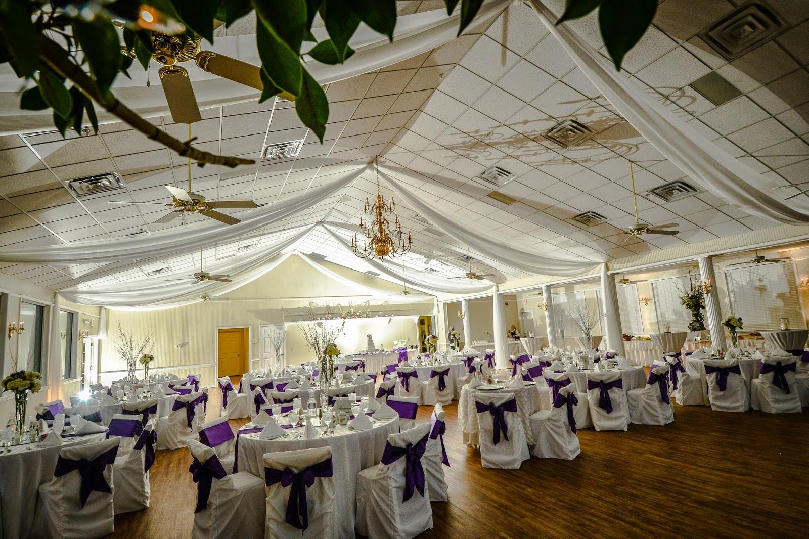 Walnut Creek Chapel Wedding Received 2017 Oklahoma City Award