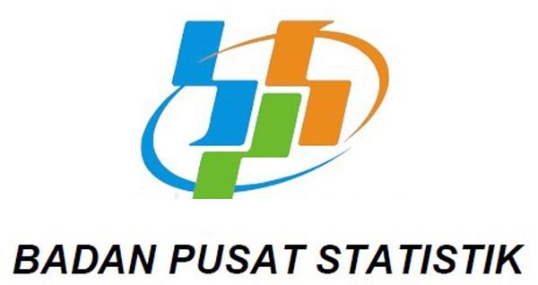 BADAN PUSAT STATISTIK : JABATAN TINGGI UTAMA - NON PNS, INDONESIA
