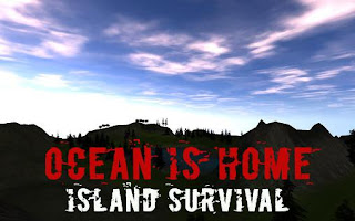Download Game Ocean Is Home: Survival Island v1.2.0 Mod apk (Infinite Energy & More) Terbaru Gratis