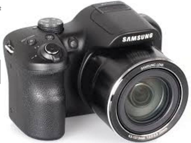 Harga dan Spesifikasi Kamera Samsung WB1100F  d25e225fa5