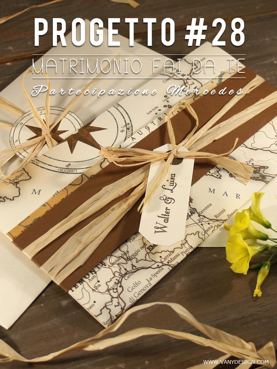 Matrimonio Tema Viaggio Frasi : Vany design esclusivo progetti fai da te per