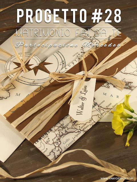 Matrimonio Tema Treno : Vany design esclusivo progetti fai da te per