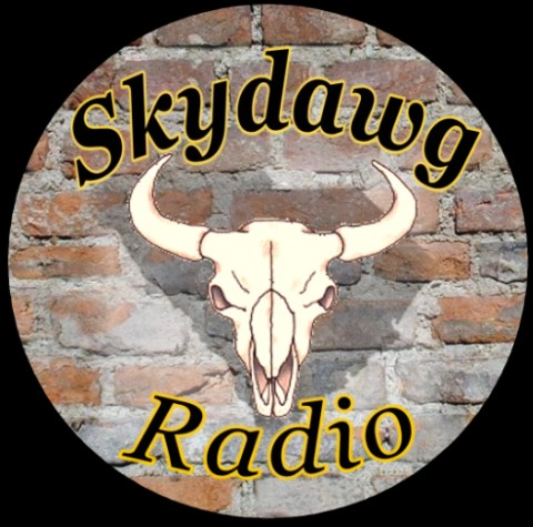 Skydawg Radio Pardon Construction on live365 radio free