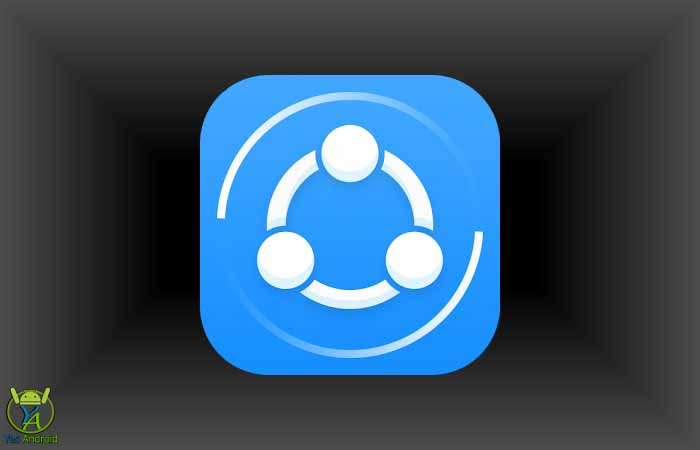 SHAREit - Transfer & Share 3.9.65_ww APK Download