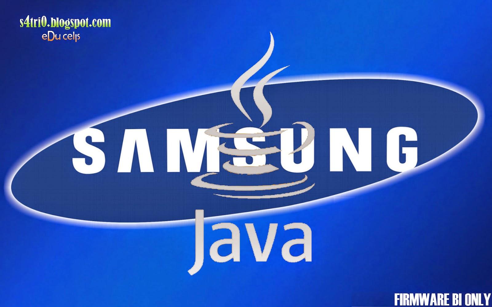 Samsung b3210 bi only dating 1