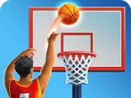 Basketball Stars Mod Apk (Fast Level Up) v1.17.0 for Android Updated Latest