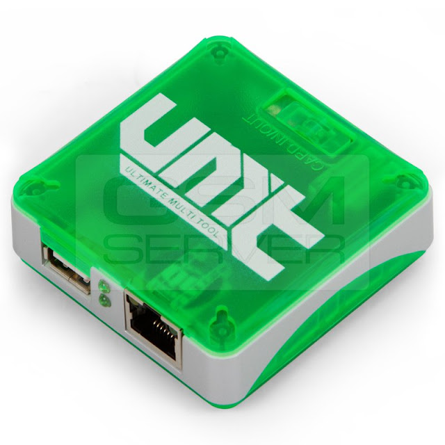 umt-box