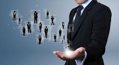 Líders de la transformació
