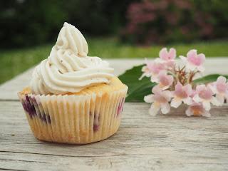 blaubeer-cupcakes-sommer