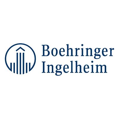Boehringer Ingelheim Egypt Summer Internship 2019, Pharmacy Students