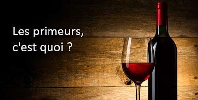primeurs bordeaux vin blog beaux-vins oenologie