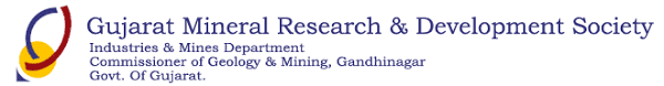 GMRDS ( Gujarat Mineral Research and Development Society ) Recruitment 2018 | 40 Vacancies for Royalty Inspector Posts | Last date to apply :  09.02.2018