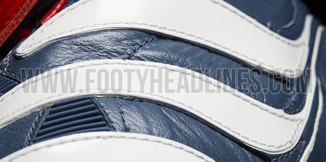 best website cbdc4 dbe85 ... new zealand the new adidas predator precision ultra boost is set to be  launched in mid