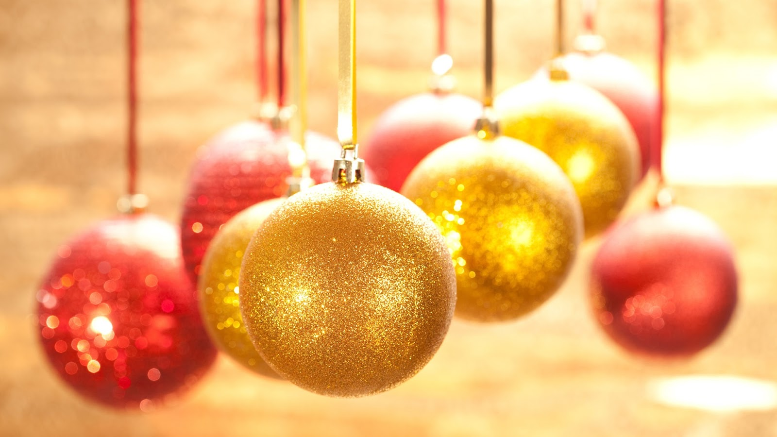 Christmas Full HD Wallpapers 1080p | HD Wallpapers (High ...