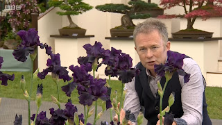 RHS Chelsea Flower Show 2016 Ep.2