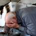 Δείτε πώς είναι ο 90χρονος που δεν έφυγε ποτέ από το Τσέρνομπιλ