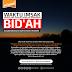 Waktu Imsak Menjelang Shubuh Di Bulan Ramadhan Bid'ah