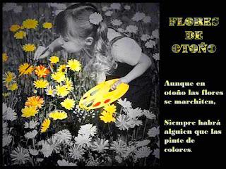 http://misqueridoscuadernos.blogspot.com.es/2016/10/flores-en-otono.html