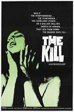 The Kill / Reservoir Cats (1968)