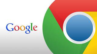 Cara Restart Google Chrome Seperti Semula Dengan Mudah