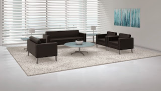 Mayline Lounge Furniture