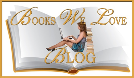 Books We Love Insider Blog