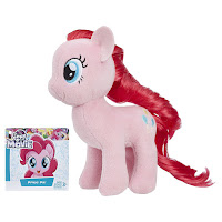 MLP the Movie Pinkie Pie Small Plush