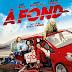 [CONCOURS] : Gagnez votre DVD/BR du film À Fond !