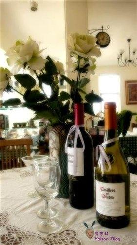 石頭溪餐廳|樹林柑園國小周邊美食餐廳|佳園路餐廳|樹林西餐廳