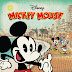 Mickey Mouse (2013) Hindi Episodes 720p HD