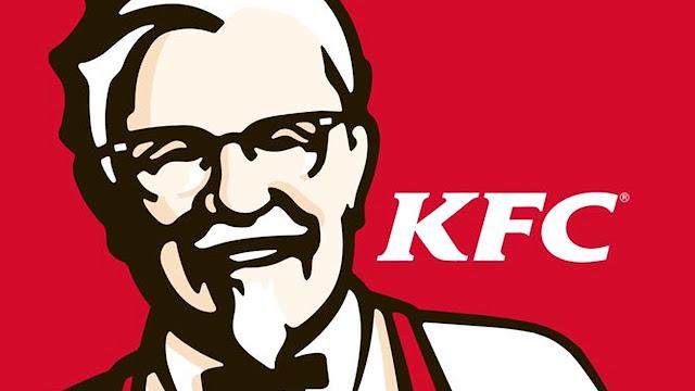Kisah Inspiratif Pendiri KFC - Harland Sanders