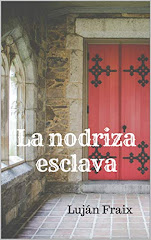 En Amazon, papel y e-book