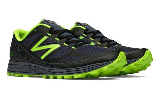 Best Vazee Summit Trail Shoe For Men 2017 Review|New Balance Test|Cheap Buy
