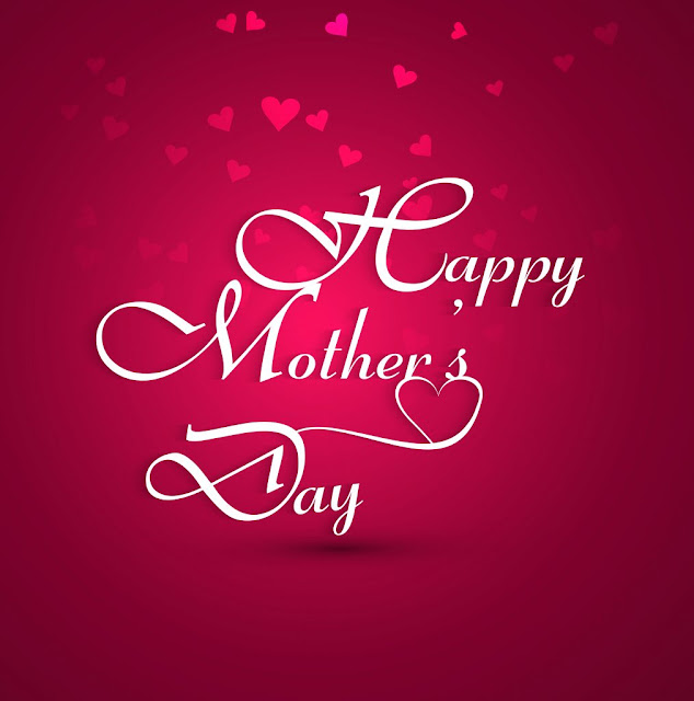 Allfestivalwallpaer,happy mother day wallpaper, mothers love wallpaper, mother wallpaper with quotes, mothers day wallpaper download, mother wallpaper with quotes in hindi, mothers day wallpaper with quotes, fathers day wallpaper, mother and child wallpaper, mothers day wallpaper hd.