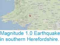 https://sciencythoughts.blogspot.com/2013/10/magnitude-10-earthquake-in-southern.html
