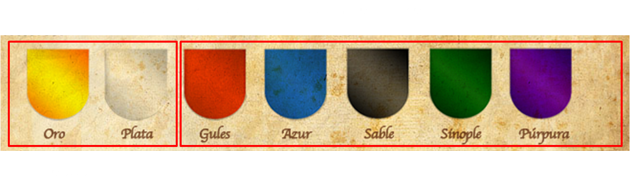 Momentos de historia de la Policía Nacional de Colombia : Origen del ...