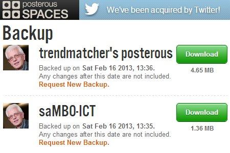 nieuwe dating site voor gratis 2013