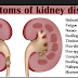 Ways To Reduce Getting A Chronic Kidney Diseases