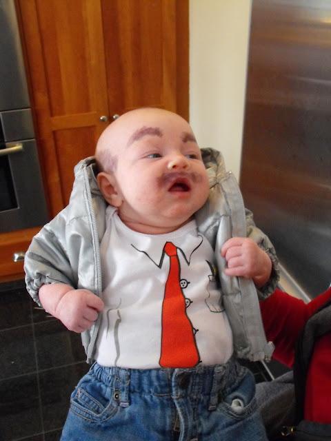 2720e220f Babies Archives - maisymak
