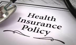 Arogya Sanjeevani Health Insurance Policy—By SBI General Insurance