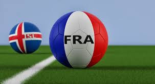 اون لاين مشاهدة مباراة فرنسا وأيسلندا بث مباشر 25-3-2019 تصفيات المؤهله ليورو 2020 اليوم بدون تقطيع